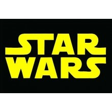 Star Wars - Dark Horse Comics