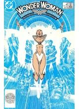 Комикс 1988-04 Wonder Woman 15