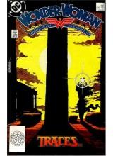 Комикс 1988-06 Wonder Woman 17