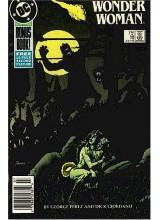 Комикс 1988-07 Wonder Woman 18