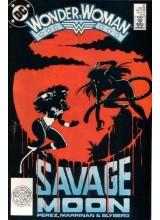Комикс 1989-06 Wonder Woman 31