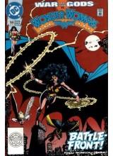 Комикс 1991-10 Wonder Woman 59