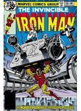 1978-11 Iron Man 116