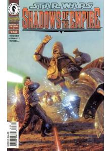 Comics 1996-07 Star Wars - Shadows of The Empire 3