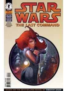 1997-12 Star Wars - The Last Command 2