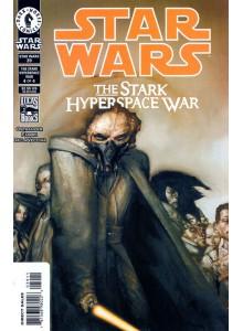 Comics 2002-02 Star Wars - The Stark Hyperspace War 4