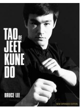 Брус Лий | Tao of Jeet Kune Do