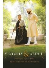 Shrabani Basu | Victoria and Abdul