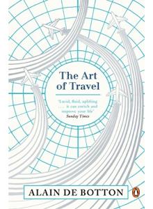 Ален де Ботон | The Art of Travel