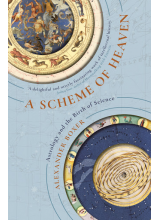 Alexander Boxer | Scheme of Heaven: Astrology and the Birth of Science