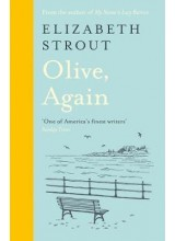 Elizabeth Strout | Olive, Again