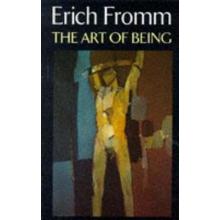 Ерих Фром | The Art of Being