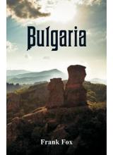 Frank Fox | Bulgaria