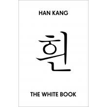 Han Kang | The White Book