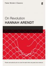 Hannah Arendt | On Revolution