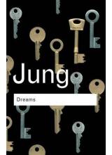 Карл Густав Юнг | Dreams