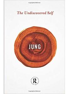 Карл Густав Юнг | Скритият Аз на Английски Език