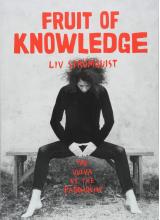 Лив Стрьомквист | Плодът на Познанието На Английски Език