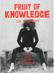 Liv Stromquist | Fruit of Knowledge
