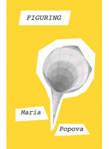 Maria Popova | Figuring