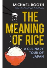 Michael Booth | The Meaning of Rice