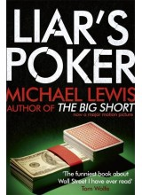 Michael Lewis | Liars Poker