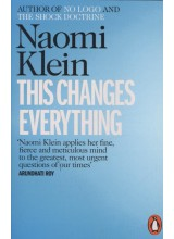 Naomi Klein | This Changes Everything