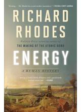 Richard Rhodes | Energy