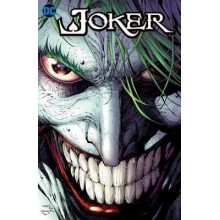 The Joker | His Greatest Jokes