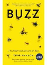 Thor Hanson | Buzz