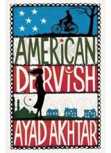 Ayad Akhtar | American Dervish