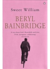 Beryl Bainbridge | Sweet William