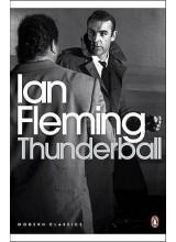 Ian Fleming | Thunderball