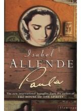 Isabel Allende | Paula