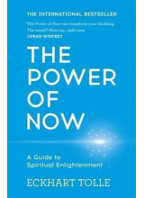 Eckhart Tolle | The Power of Now