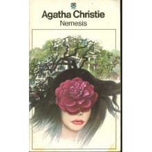 Агата Кристи | Nemesis