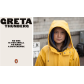 Greta Thunberg | No One is Too Small to Make a Difference 2