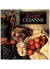 Edmund Swinglehurst | Cezanne