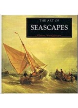 Edmund Swinglehurst | The Art of Seascapes