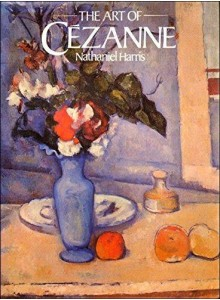 Nathaniel Harris | The Art of Cezanne