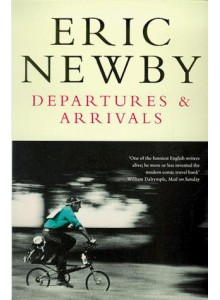 Eric Newby | Departures and Arrivals