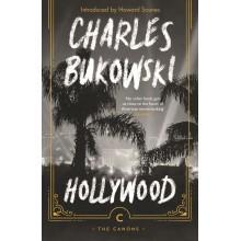 Чарлз Буковски | Hollywood