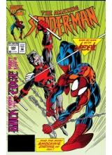 Комикс 1994-12 The Amazing Spider-Man 396