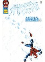 Комикс 1996-02 The Amazing Spider-Man 408