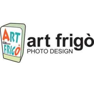 ArtFrigo