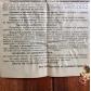 1944-09-09 Vintage propaganda flyer 3