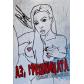 Диана Габровска   Аз, грешницата 3