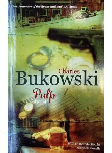 Чарлс Буковски | Pulp