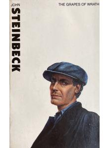Джон Стайнбек | Гроздовете на гнева