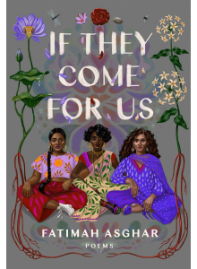 Fatimah Aschar | If They Come For Us